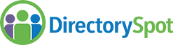DirectorySpot logo